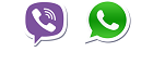 viber call icon